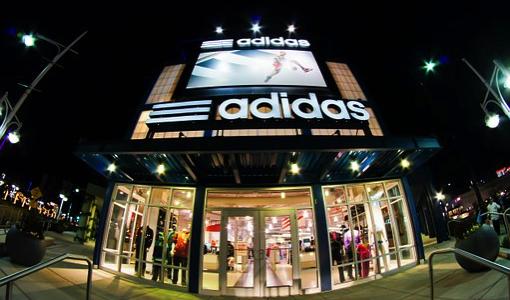 【2018年更新】新作のアディダス(Adidas)のバッシュおすすめ、種類、特徴をまとめました。