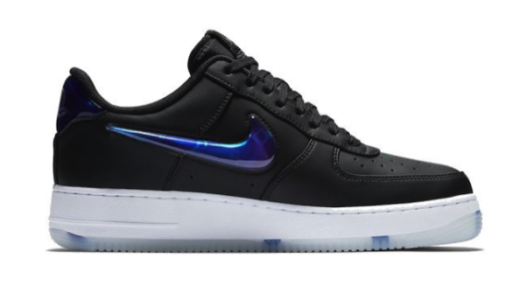 【Nike】Air Force1 Low✖︎Play stationとのコラボ!!めっちゃ値段上がってるけど。