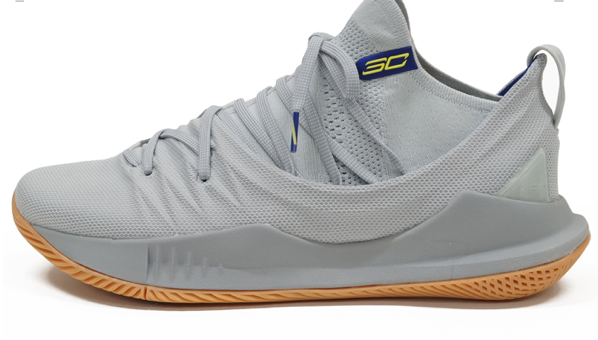 curry5