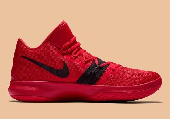 Nike kyrie flytrap AA7071 600 1