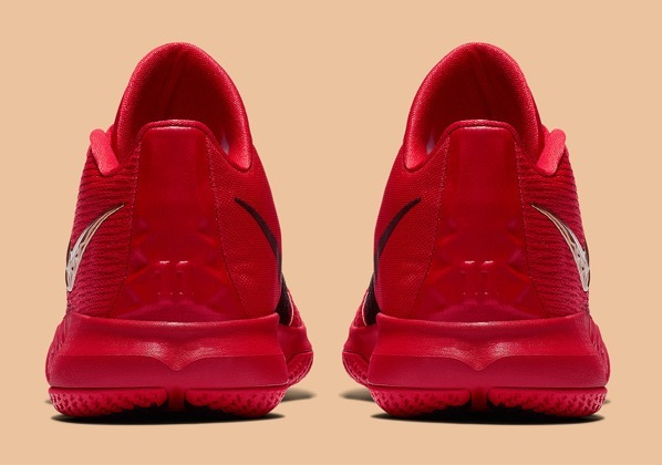 Nike kyrie flytrap AA7071 600 2