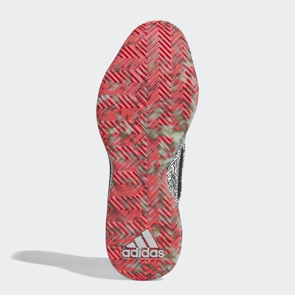 Adidas dame 5 F36561 5