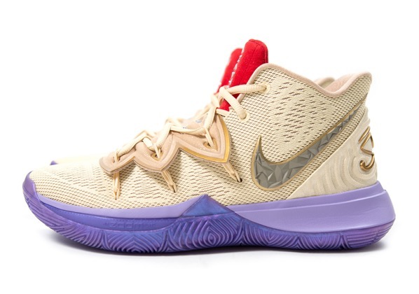 Concepts nike kyrie 5 ikhet 1