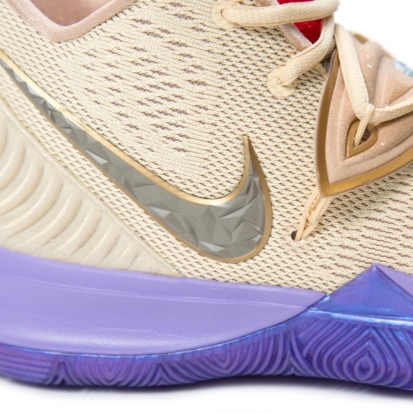Concepts nike kyrie 5 ikhet 9