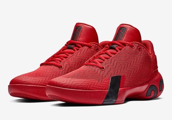 Jordan ultra fly 3 low red ao6224 600 1