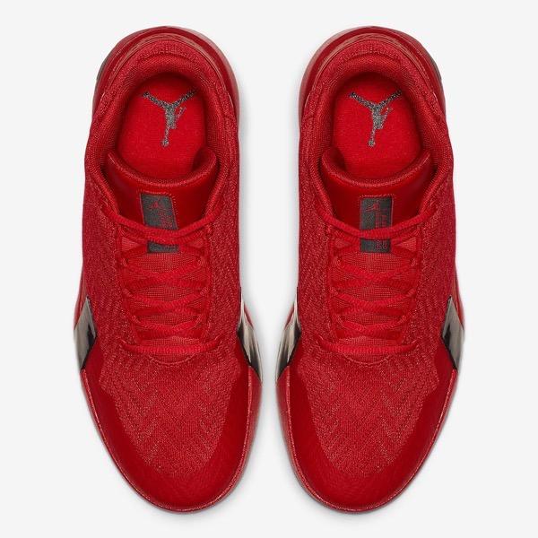 Jordan ultra fly 3 low red ao6224 600 3