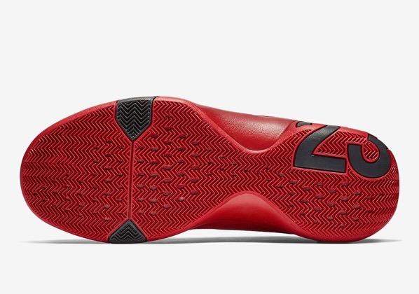 Jordan ultra fly 3 low red ao6224 600 4