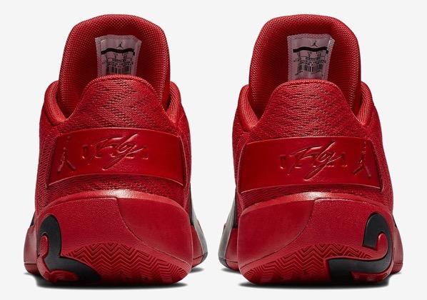 Jordan ultra fly 3 low red ao6224 600 5