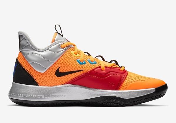 Nike pg 3 nasa ci2666 800 1