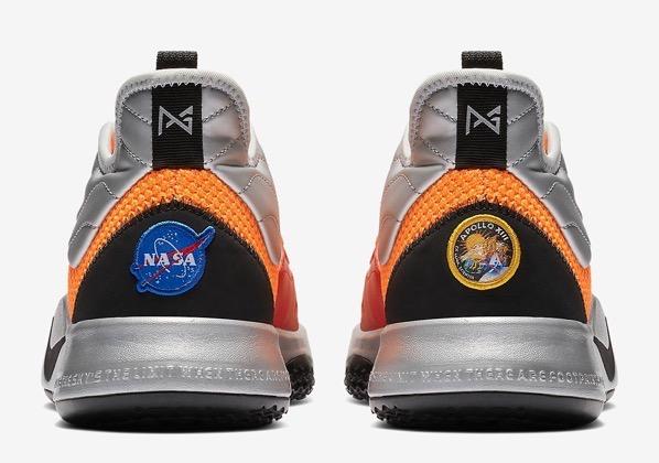 Nike pg 3 nasa ci2666 800 4
