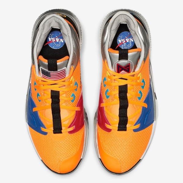 Nike pg 3 nasa ci2666 800 5