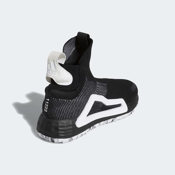 001201 Review Adidas NEXT LEVEL