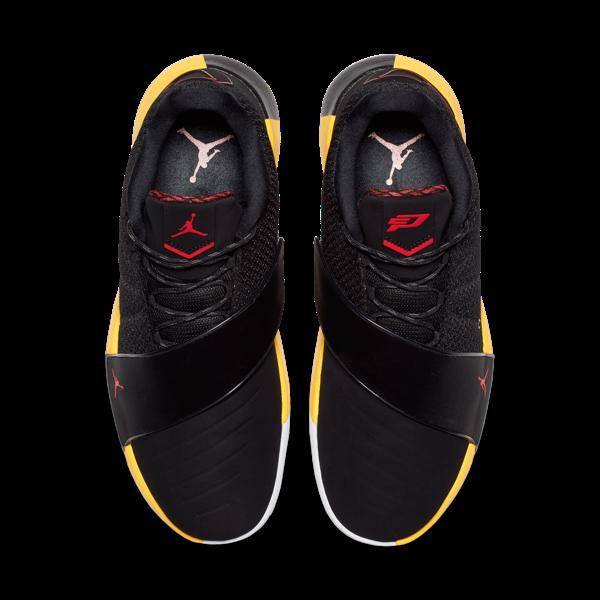 001450 Review Jordan CP3 XI 2048x2048
