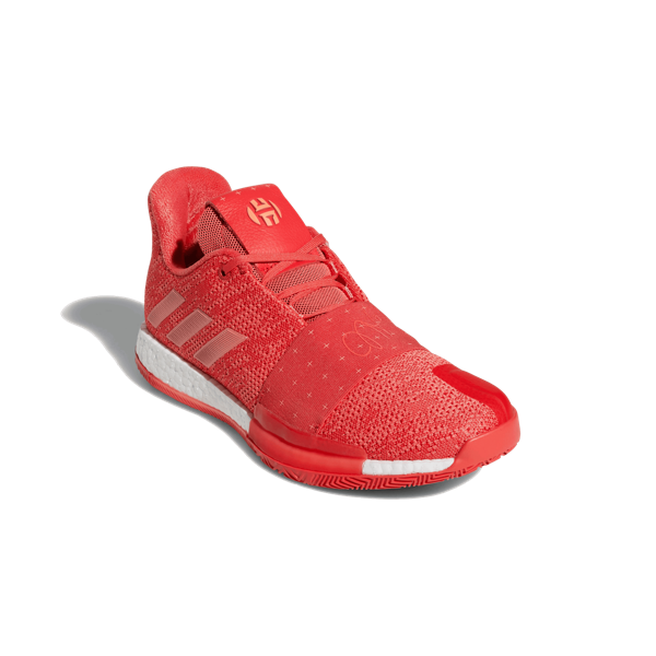 001559 Review Adidas Harden Vol 3 2048x2048