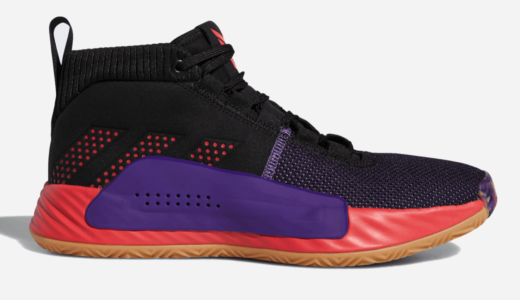 【adidas】Damian Lillard(デイミアン・リラード)のシグネーチャーモデルDAME5を履いた人たちのレビューまとめ。