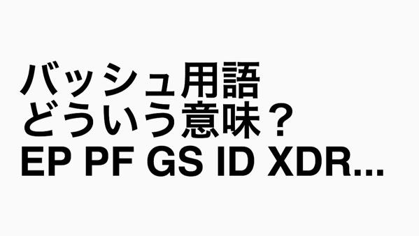 IMG 4105