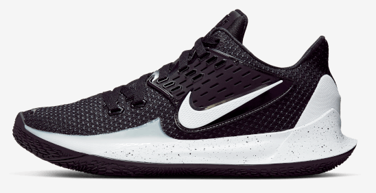 KYRIE LOW