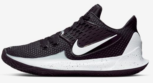 Nike Kyrie Low 2 を履いた人たちのレビューまとめ。安くてお買い得なバッシュ。