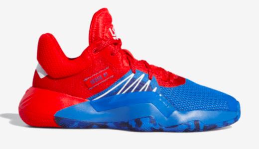 【Adidas】DON Issue 1を履いた人たちのパフォーマンスレビューまとめ。