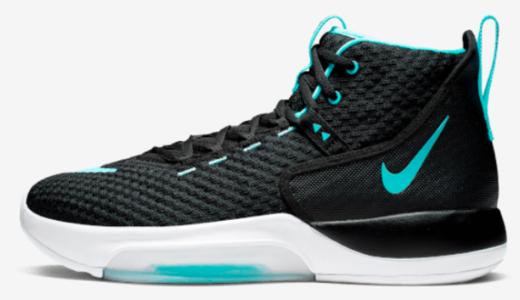 Nike Zoom Rizeを履いた人たちのレビューまとめ。インサイドの選手にオススメなバッシュです。