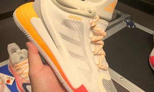 Adidas D Rose 11がリリースの噂、特徴をまとめました。