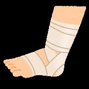 【論文解説】バスケットボール中の足首の怪我。どんな動き、どんなシューズで起こり易い?予防法は?