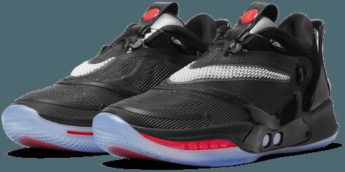 Nike Adapt BB2.0を履いたプレイヤーのレビューまとめ。特徴、spec等詳細情報