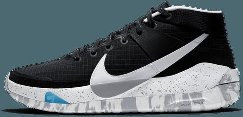 Nike KD13を履いた人たちのレビュー、SPEC、特徴をまとめました。