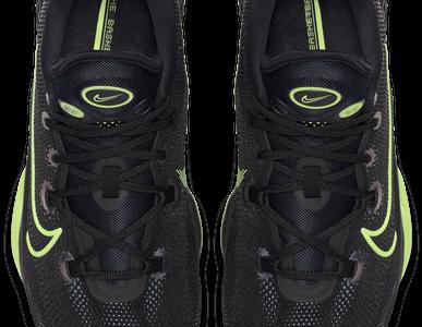 Nike Air Zoom BB NXTを履いた人達のレビューまとめ。特徴,SPEC等