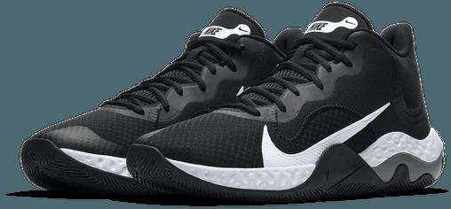 【Nike】Renew Elevateを履いた人達のレビューまとめ。特徴,SPEC等