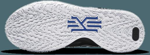 Nike Kyrie7