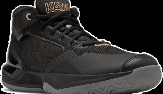 New Balance Kawhi1 を履いた人たちの感想、レビューまとめ。specや特徴をまとめました。