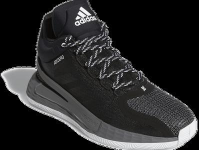 Adidas D Rose11を履いたプレイヤーのレビュー特徴まとめ、スペック、詳細情報。