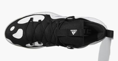 Adidas Harden Stepback 2