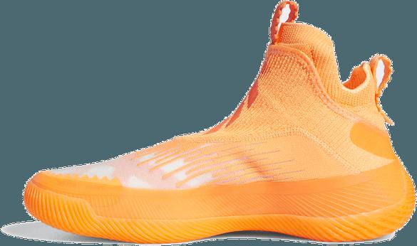 Adidas N3XT L3V3L Futurenatural