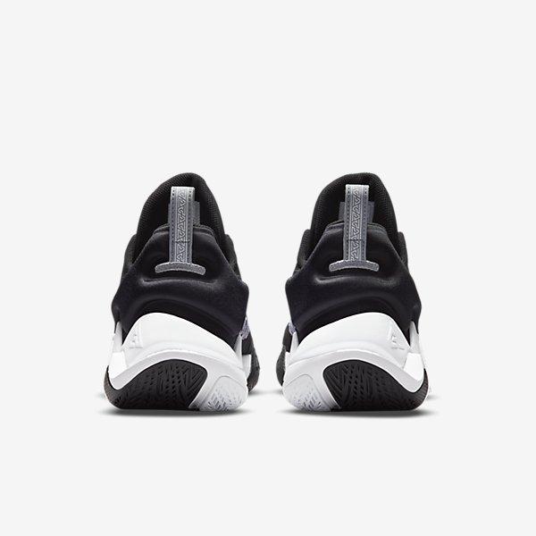 Nike Zoom Freak3