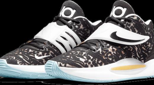 Nike KD14を履いた人たちのレビュー、SPEC、特徴をまとめました。
