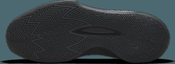 Nike Precision5