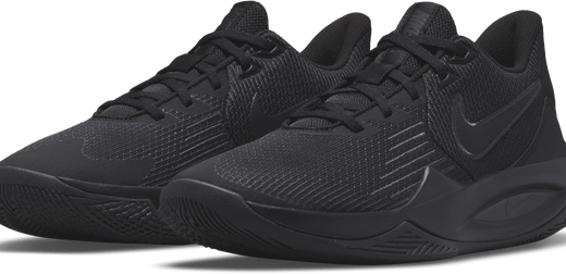 Nike Precision5を履いた人たちのレビュー、SPEC、特徴をまとめました。