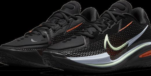 Nike Air Zoom G.T. Cutを履いた人たちのレビュー、SPEC、特徴をまとめました。