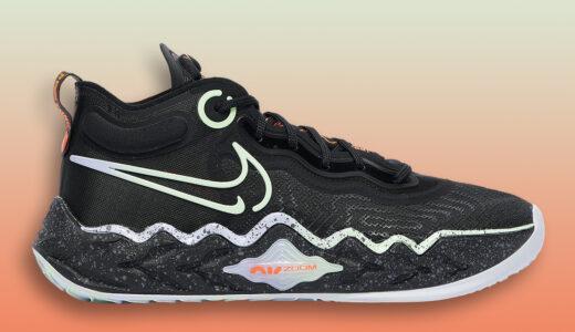 Nike Air Zoom G.T. Runが登場!!特徴をまとめました。