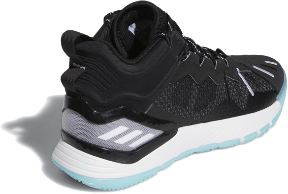 Adidas D Rose Son Of Chi
